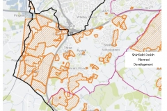 Shinfield Parish Development Plan