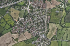 Shinfield Satellite Map_Page_1